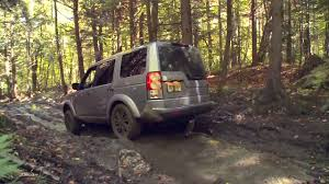 land rover off road wallpaper land rover lr4 off road wallpaper 1280x720 36605