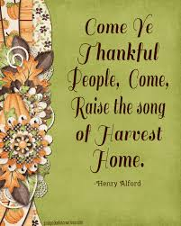 henry david thoreau thanksgiving quotes quote archives pink polka dot creations