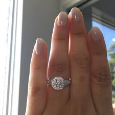 finance engagement ring can you finance an engagement ring yes raymond jewelers