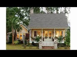 small cottages plans small cottage house plans awesome small cottage house plans home