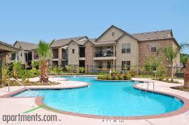 3 Bedroom Houses For Rent In Beaumont Tx 3 Bedroom Apartments For Rent In Beaumont Tx Apartments Com