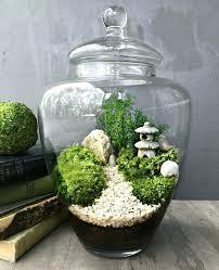 indoor japanese garden u2013 exhort me