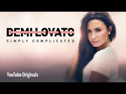 demi lovato new mp songs download download demi lovato mp3 songs music choicest