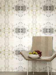 Interior Designers In Brooklyn Ny by Bespoke Roman Ram Wallpaper Design Interior Wallcoverings Eskayel