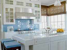kitchen subway tile ideas tiled kitchens enjoyable 1 30 successful exles of how to add