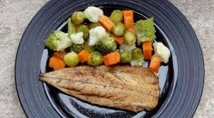 cuisiner les maquereaux maquereaux au pilau garam masala ou curry la tendresse en cuisine
