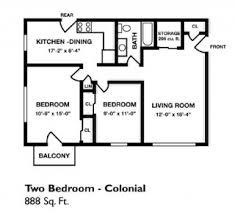 straight floor plan apartment layout carpentersville il meadowdale apartments