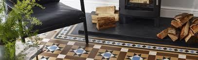Floor And Decor Corona The Flooring Studio Stirling Central Scotland Carpet Wood