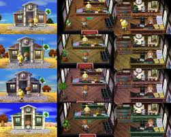 Animal Crossing Home Design Games Town Hall Animal Crossing Wiki Fandom Powered By Wikia