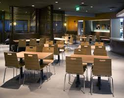 Banquette Booth Seating Wesnic Al U0027s Pizza U2013 Mandarin U2013 Wesnic