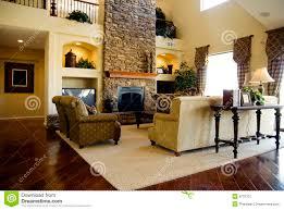 wood floors in living room boncville com