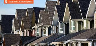 the fundamental advantage real estate investing has over stocks