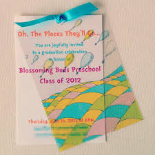 oh the places you ll go graduation oh the places you ll go diy balloon invitations the brass