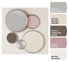 paint colors from chip it by sherwin williams interior style