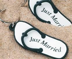 idã e cadeau mariage pas cher idee cadeau mariage voyage votre heureux photo de mariage