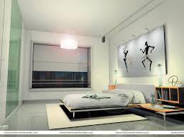 Simple Classic Bedroom Design Retro Bedroom Furniture Ideas Orangearts Simple Retro Bedroom