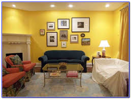 best wall color for living room india living room design ideas