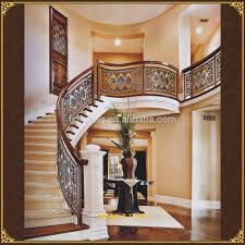 wrought iron stair railing wrought iron stair railing suppliers