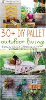 pallet how to a great guide on making things with pallets