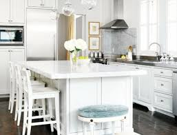 kitchen island layouts and design some options of kitchen layouts with island home design and