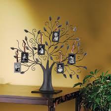 godinger tree of life collage frame