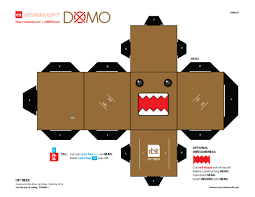 domo blogification