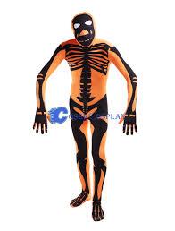 zentai full body suit halloween costumes cosercosplay com