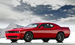 dodge charger vs challenger charger vs dodge challenger price comparison