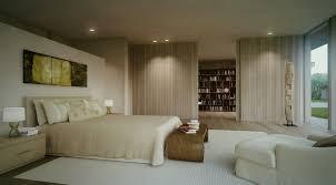 Extraordinary  Interior Design Bedroom Modern Inspiration Of - Modern interior design concept