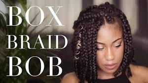 pixie braid hairstyles hairstyles for black women box braids and shorts pixie braid