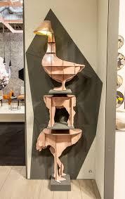 Home Design Interiors 19 Best Ibride Exhibition 2017 Paris Images On Pinterest