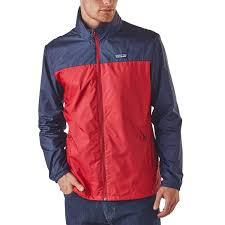 patagonia light and variable jacket patagonia men s light variable jacket