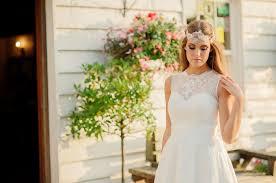 prix d une robe de mari e and dulcie robe de mariée à petit prix with a like