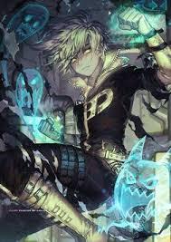 anime wallpaper hd app anime wallpaper hd v2 apk download free art design app for