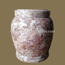cheap urns cheap cremation urns cheap cremation urns suppliers and