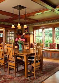 sears dining room sets craftsman dining room table sears dining room chairs 5