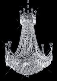 chandeliers design fabulous chandelier lights decorative light