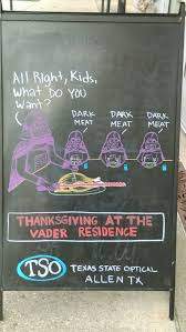 saw this the other day thought it looked cool happy thanksgiving