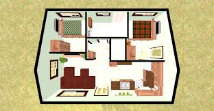 simple floor small 2 bedroom house plans beautiful simple floor bed corglife