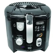 Cool Kitchen Appliances by Deep Fryers U0026 Air Fryers Small Appliances The Home Depot