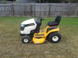 kw dealer near me knightdale tractor cub cadet dealer raleigh nc stihl dealer