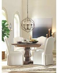aldridge antique grey extendable dining table deal alert aldridge antique grey dining table