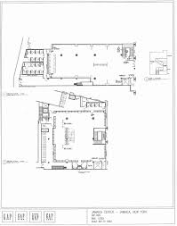 kent homes floor plans kent homes floor plans fresh hannah bartoletta homes floor plans
