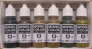 av vallejo model colour set panzer colours hbmodelsonline com