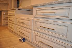 Kitchen Cabinets Drawers Kitchen Cabinets And Countertops Ideas Tehranway Decoration