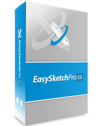 easy sketch pro 3 0 discount u2014 save 92 off cb discounts