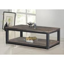 metal frame coffee table west elm box frame coffee table coffee metals and living rooms