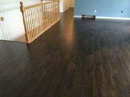 brilliant quality laminate flooring high quality 12mm distressed
