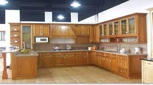 modern kitchen design ideas in india new kitchen cabinet design ideas opnodes