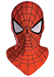 halloween spiderman costume marvel u0027s spider man costume archive the superherohype forums